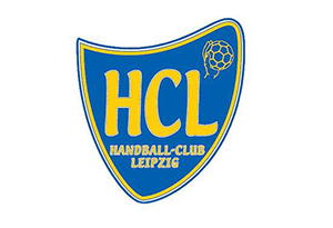 Logo Handball Club Leipzig